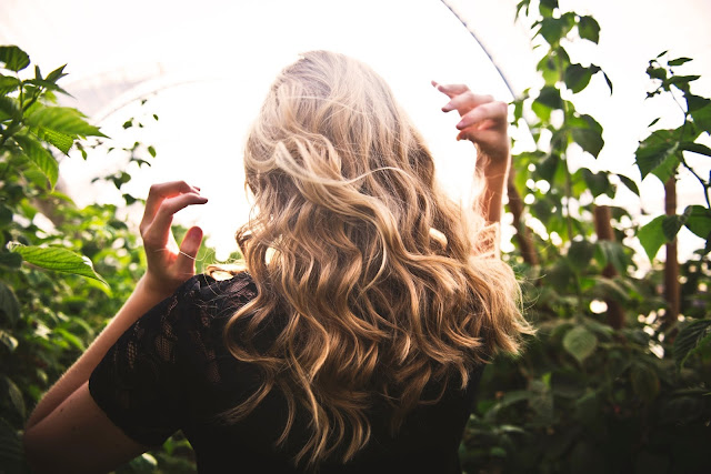Hair growth, hair fall treatment, hair fall, Hair growth oil, hair regrowth, how to control hair fall, hair fall solutions
