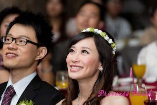 新娘捧花影片