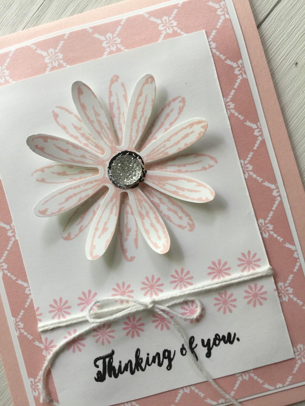 Картинки, открытка хризантема своими руками