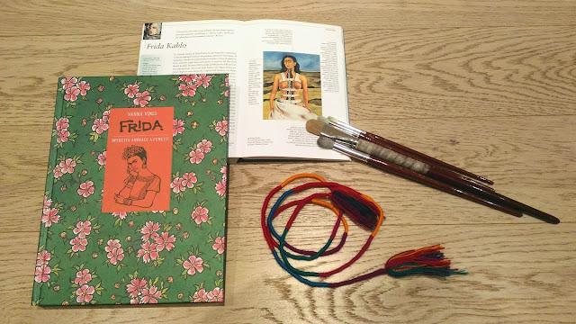 Frida_Kahlo_Vanna_Vinci