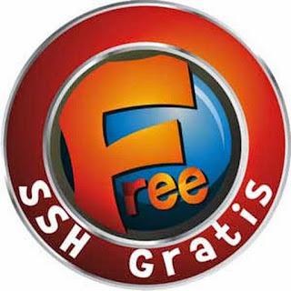 pengertian ssh untuk berinternet gratis