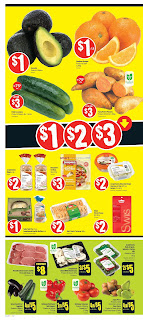 Price Chopper Prices April 25 - May 1, 2019