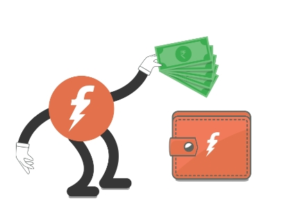 Freecharge Upi Offer Loot ~ MoneyEarn