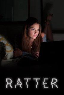 Ratter (2015)[พากย์ไทย]