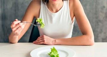 Psiquiatria nutricional: esses alimentos ajudam a combater a depressão