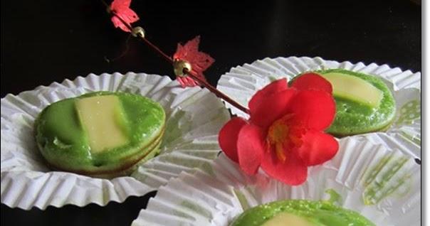Ncc Jajan Tradisional Indonesia Week Kue Cubit