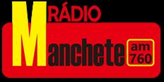 http://www.radiomanchete.com.br/