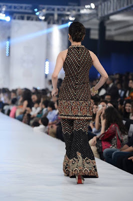 farah-&-fatima-bridal-range-formal-wear-collection-plbw-2016-14