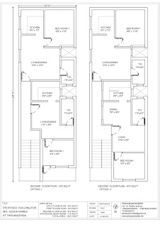 house plan chennai