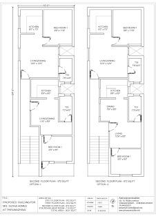 house plan chennai