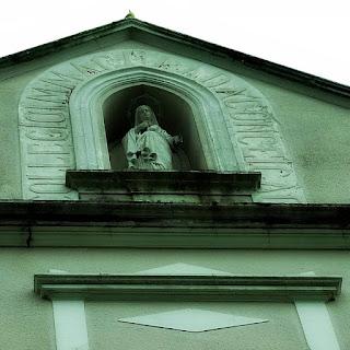 Colégio Imaculada Conceição, Dois Irmãos