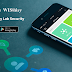 Kaspersky Lab and WISeKey launch an encrypted vault for all that is precious on your mobile