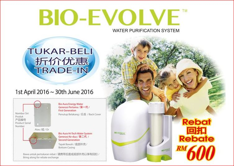 Evolve elsevier coupon code : Discount coupon books for hawaii