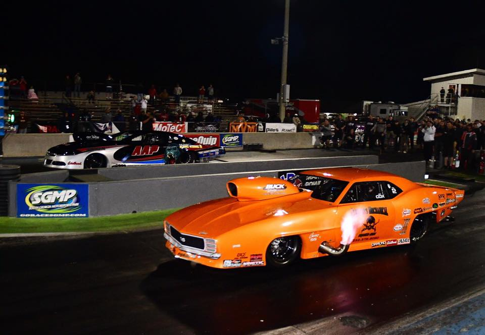 PDRA Southern Extreme Nationals Recap - Door Slammers Plus & PDRA Southern Extreme Nationals Recap - Door Slammers Plus - RACE IT