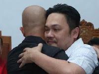"Dulu ""Berantem"", Kini Dhani Tunjuk Farhat Jadi Kuasa Hukum Kasus Makar"