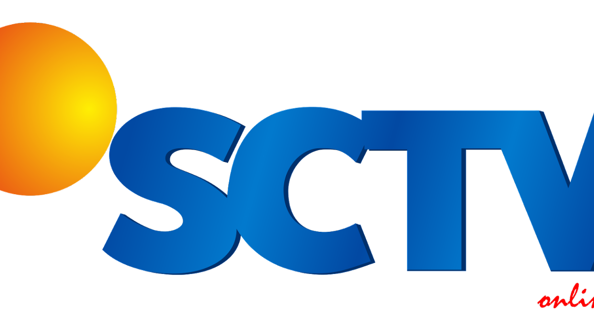 SCTV Live Streaming TV Online Indonesia