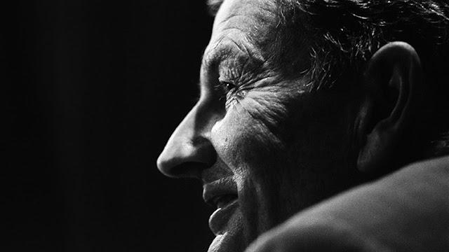 ¿Héroe o villano?: Desvelan una profesión poco conocida de David Rockefeller