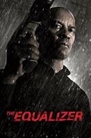 El Protector Película Completa HD 720p [MEGA] [LATINO]