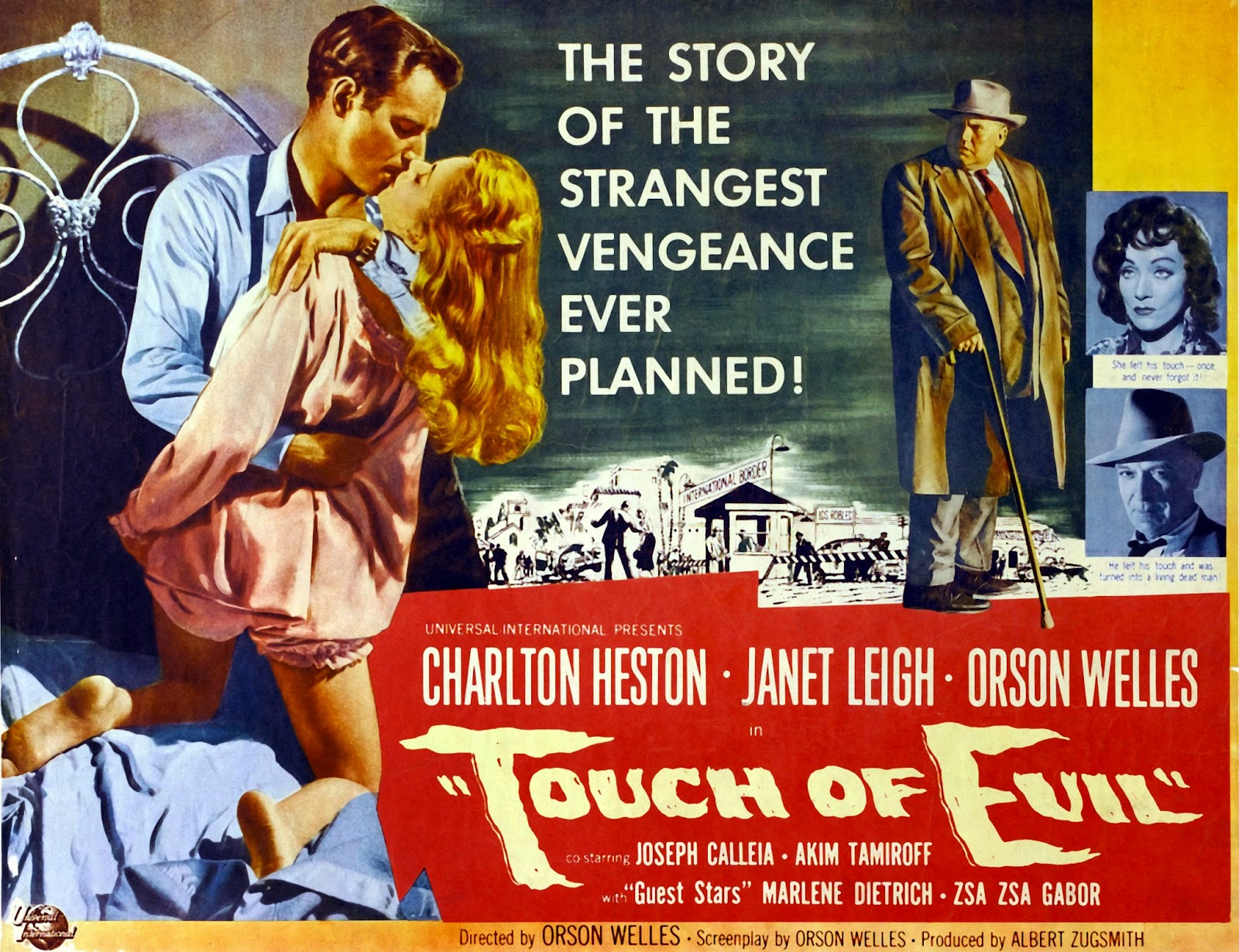 http://kebekmac.blogspot.ca/2013/12/welles-1958-touch-of-evil.html