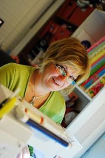 Meet and Greet: Pat Sloan