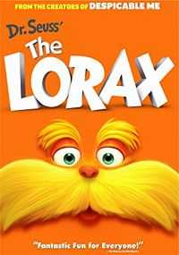 Dr Seuss The Lorax 300mb Dual Audio Movie Download HD MKV MP4