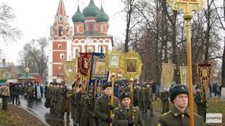 Что мы празднуем 4 ноября? Что мы празднуем 4 ноября? День народного единства http://prazdnichnymir.ru/