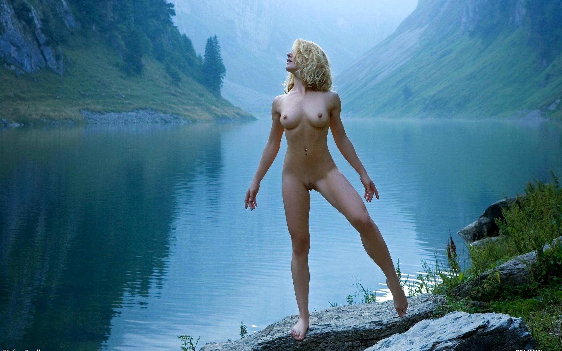 Эротика девушек норвегии — img 7