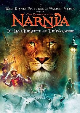 Biên Niên Sử Narnia 1: Sư Tử Phù Thủy Và Cái Tủ Áo