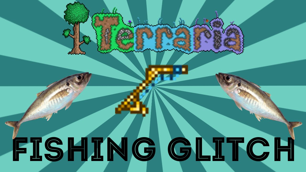Ike06 Gaming Terraria Xbox One Glitches Wiring Guide Now I Will Tell You About The Infinite Chest Money Glitch First Get Out Some Active Stone Blocks And Place Two Of Them Then A On Top