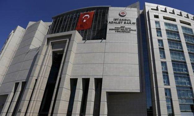 Τουρκία: Η εισαγγελία ξεκίνησε έρευνα για την εξαφάνιση του σαουδάραβα δημοσιογράφου