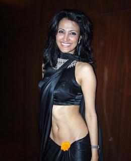 Telugu Actress hot navel Navel Queens