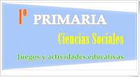 https://www.pinterest.com/alog0079/1o-primaria-ciencias-sociales/
