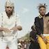 "Single ""Unforgettable"" do French Montana com Swae Lee alcança o top 3 da Billboard"