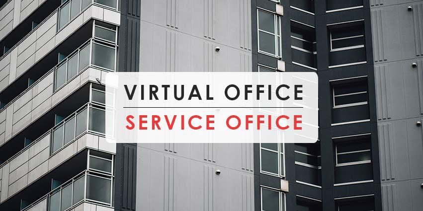 Alasan Menggunakan Virtual Office