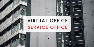 Layanan Virtual Office Jakarta