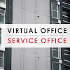 Alasan Bisnis Anda Harus Menggunakan Virtual Office