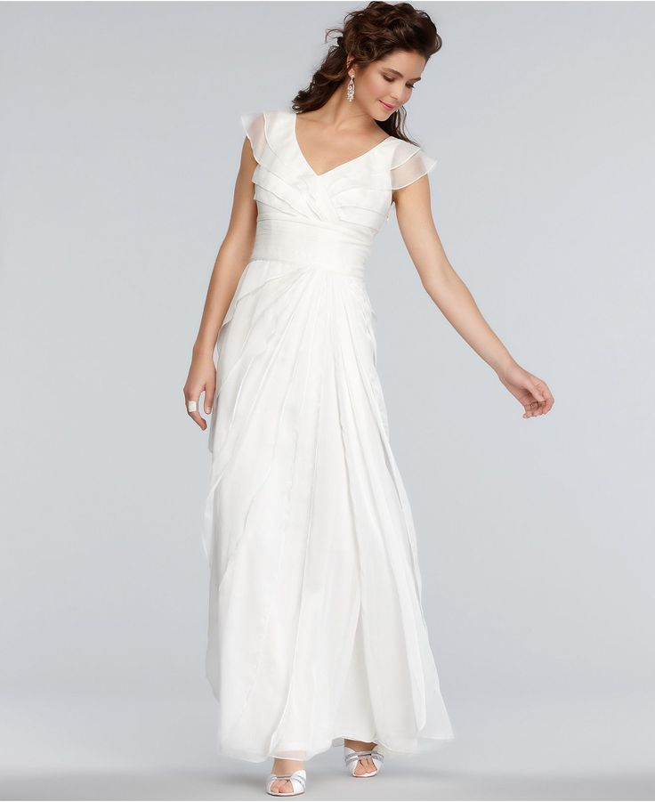 bridal trend ideas