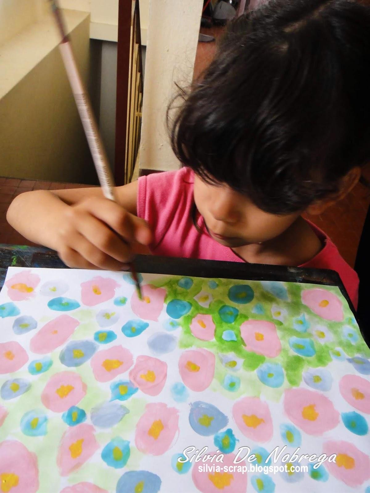 Latinas Arts And Crafts Libretas Para Las Maestras