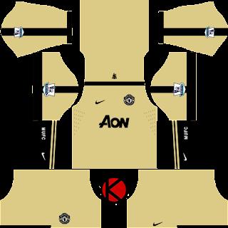 manchester-united-kits-2013-2014-%2528third%2529
