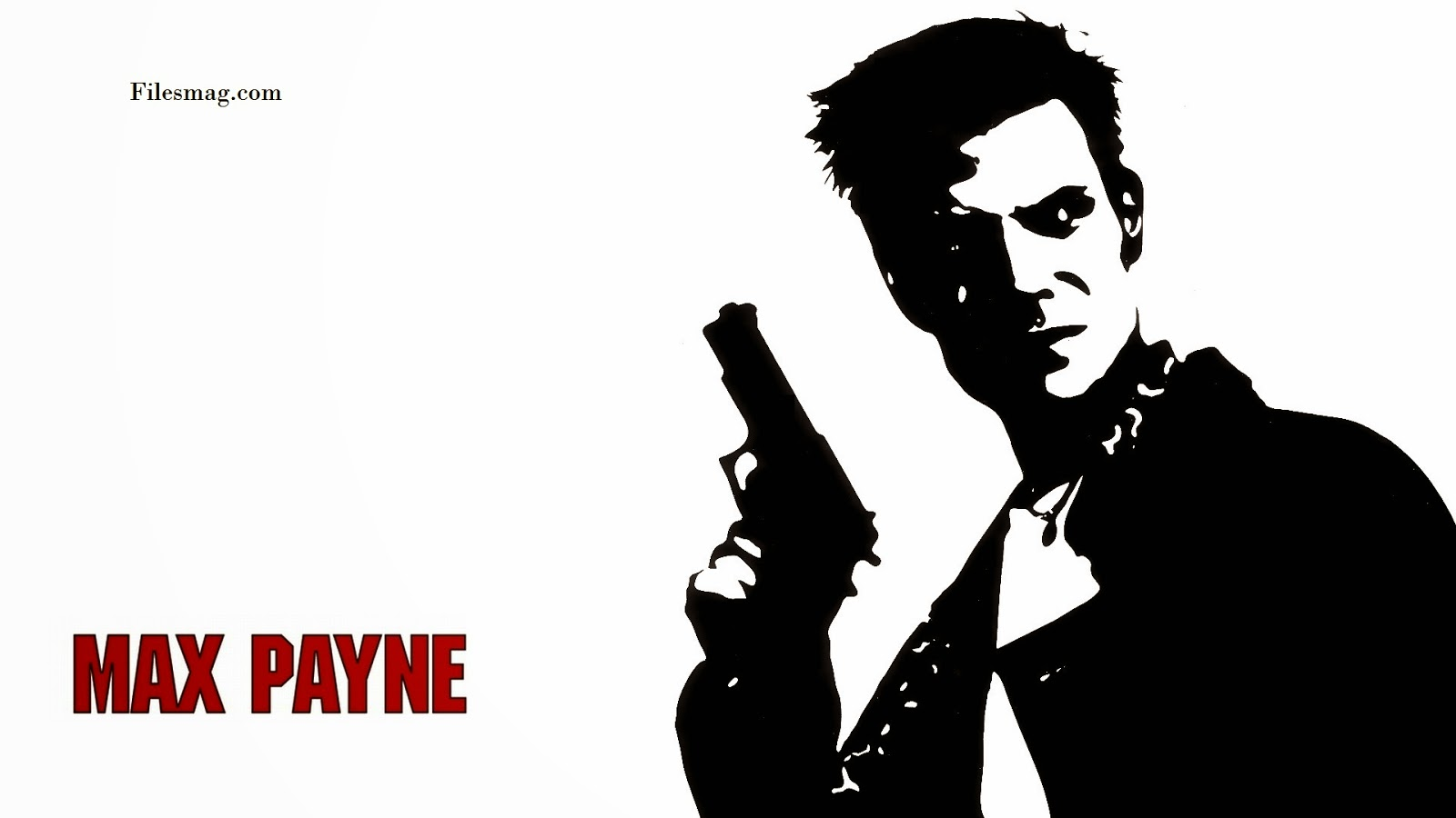 Max Payne 2 Free Download For PC