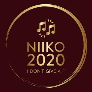 Niiko - 2020 (Rap) Download Mp3