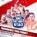 Resultados & Comentarios TNA One Night Only: Victory Road 2