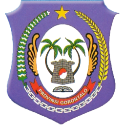 Daftar Tim Klub Sepakbola di Provinsi Gorontalo