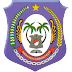 Daftar Klub Sepakbola di Provinsi Gorontalo