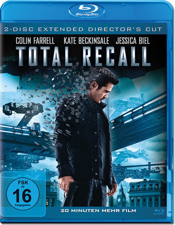 total recall 2012 full movie free download