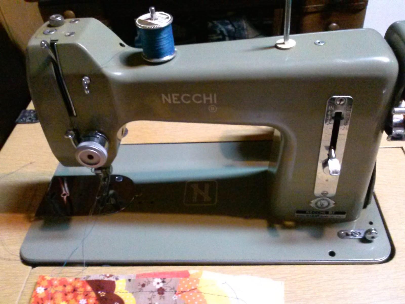 Necchi bf Mira instruction manual on necchi bu mira belt, necchi bu mira ebay, necchi bu mira sewing machine,