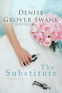 https://www.goodreads.com/book/show/23290347-the-substitute