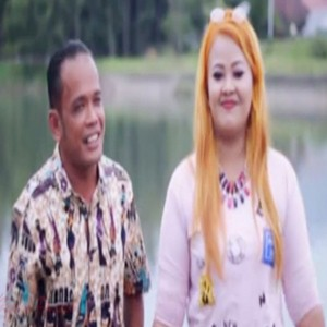 Siril Asmara - Talak Jatuah Sayangpun Tibo (Full Album)