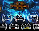 Download Total War: WARHAMMER II Full Crack