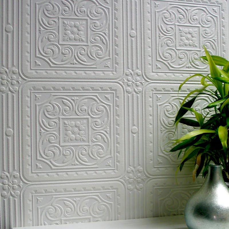 3d Brick Wallpaper South Africa Textured Wallpaper